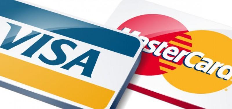 visa-master-card.jpg